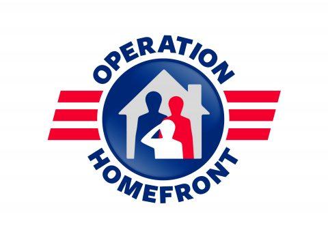 Sdmfc Operation Homefront