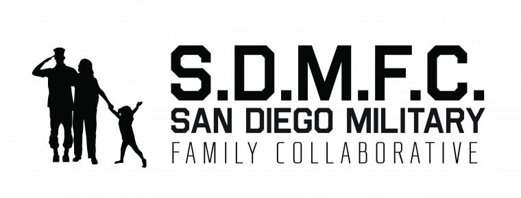 SDMFC Logo-01_cropped