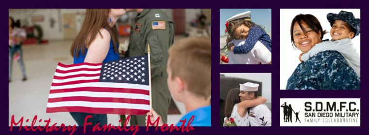 Military Family Month FB banner_textcentered2