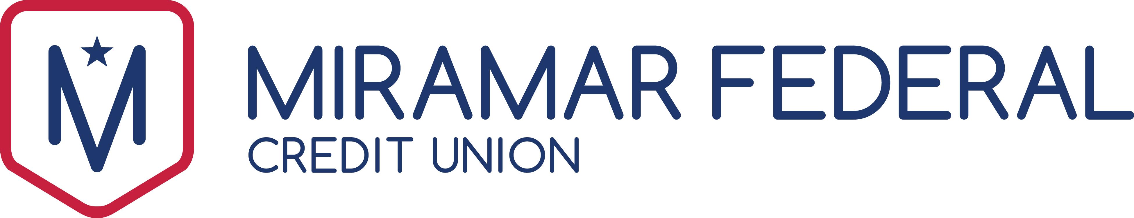 MFCU_Logo_RGB