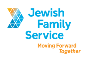 Jewish Family Service Food Distributions @ Parking Lot of ASYMCA | San Diego | California | United States