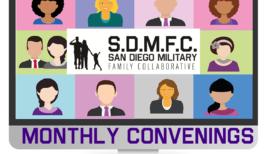 SDMFC CONVENING