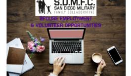 SDMFC July Convening Recap